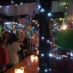 Buxton Fringe Club