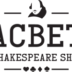 Macbeth: The Shakespeare Shuffle