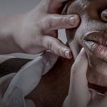 Othello-Blog-Teaser