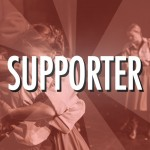 icon-supporter
