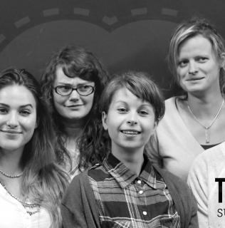 Introducing our Titus Team