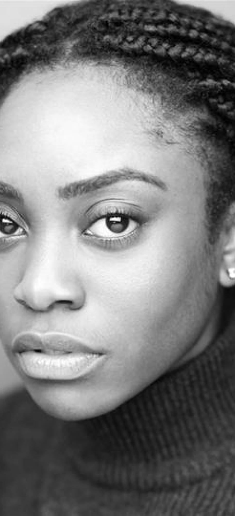 Anita-Joy Uwajeh