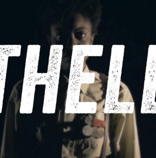 Othello Trailer