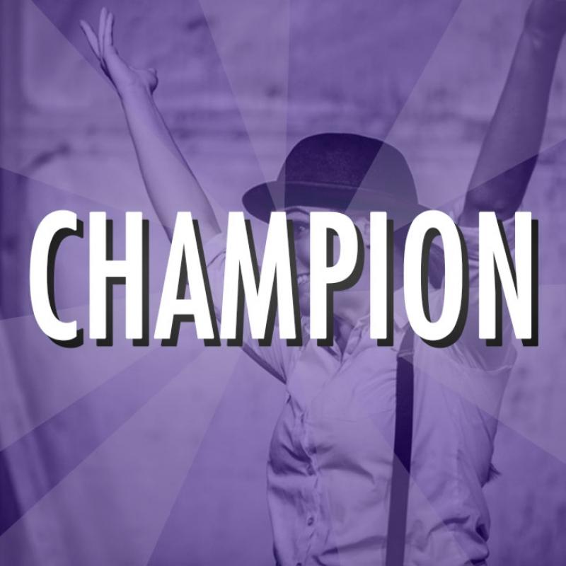 icon-champion