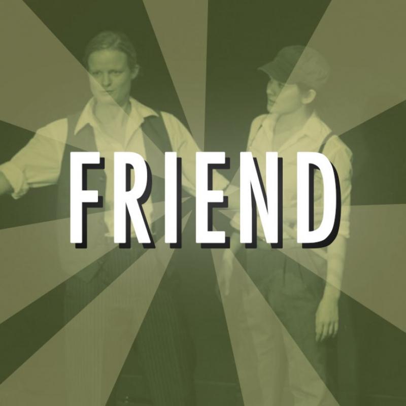 icon-friend