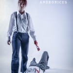 Smooth Faced Gentlemen - Titus Andronicus - promo image 3 (with text)